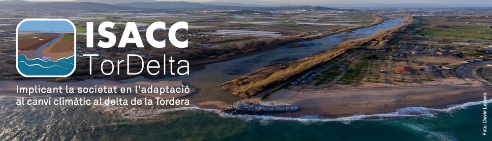 ISACC TorDelta