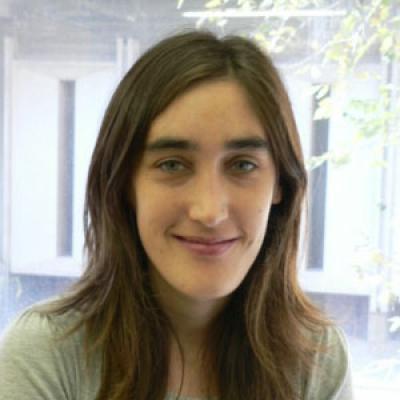 Diana Pascual Sánchez