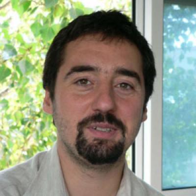 Eduard Pla Ferrer